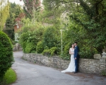 sasnn-photo-wedding-ing-dar-090515-slr-544