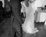 sasnn-photo-wedding-ing-dar-090515-slr-568
