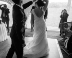 sasnn-photo-wedding-ing-dar-090515-slr-570