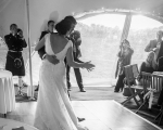 sasnn-photo-wedding-ing-dar-090515-slr-573