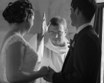 sasnn-photo-wedding-ing-dar-090515-slr-185