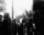 sasnn-photo_iphonography_bristol_-10