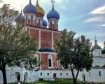 sasnn-photo_iphonography_travel_ryazan-1