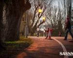 sasnn-photo-katerina-scooter-090114-slr-12
