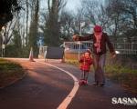 sasnn-photo-katerina-scooter-090114-slr-14