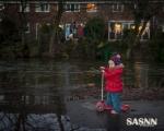sasnn-photo-katerina-scooter-090114-slr-4