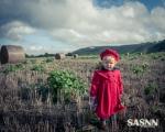 sasnn-photo-katerina-241013-slr-13