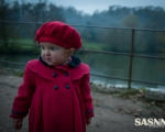 sasnn-photo-katerina-241013-slr-30