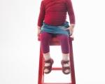 sasnn-photo-children-katerina-studio-250114-slr-1