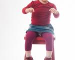 sasnn-photo-children-katerina-studio-250114-slr-2