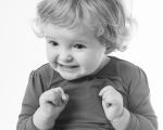 sasnn-photo-children-katerina-studio-250114-slr-4