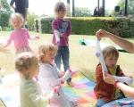 sasnn-photo-Children-Katya-BD-210615-slr-10