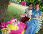 sasnn-photo-Children-Katya-BD-210615-slr-14