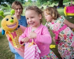 sasnn-photo-Children-Katya-BD-210615-slr-16