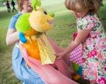 sasnn-photo-Children-Katya-BD-210615-slr-17