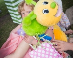 sasnn-photo-Children-Katya-BD-210615-slr-18