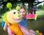 sasnn-photo-Children-Katya-BD-210615-slr-20