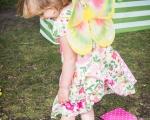 sasnn-photo-Children-Katya-BD-210615-slr-22