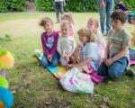 sasnn-photo-Children-Katya-BD-210615-slr-4