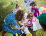 sasnn-photo-Children-Katya-BD-210615-slr-6