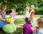 sasnn-photo-Children-Katya-BD-210615-slr-7