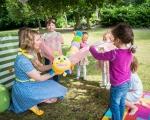 sasnn-photo-Children-Katya-BD-210615-slr-8