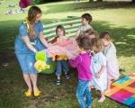 sasnn-photo-Children-Katya-BD-210615-slr-9