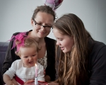 sasnn-photo-katerina-birthday-1yo-slr-1