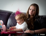 sasnn-photo-katerina-birthday-1yo-slr-18