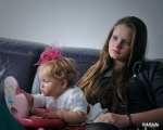 sasnn-photo-katerina-birthday-1yo-slr-19