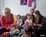 sasnn-photo-katerina-birthday-1yo-slr-2