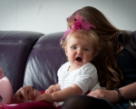 sasnn-photo-katerina-birthday-1yo-slr-20