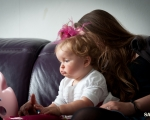 sasnn-photo-katerina-birthday-1yo-slr-21