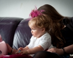 sasnn-photo-katerina-birthday-1yo-slr-22