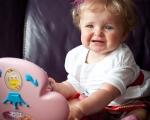 sasnn-photo-katerina-birthday-1yo-slr-24