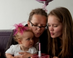 sasnn-photo-katerina-birthday-1yo-slr-3