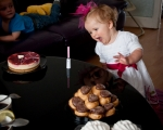 sasnn-photo-katerina-birthday-1yo-slr-5