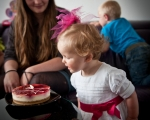 sasnn-photo-katerina-birthday-1yo-slr-6