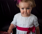 sasnn-photo-katerina-birthday-1yo-slr-8