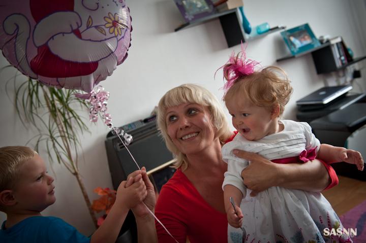 sasnn-photo-katerina-birthday-1yo-slr-15