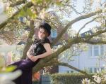 sasnn-photo-personal-libby-ksenia-150415-slr-13