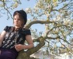 sasnn-photo-personal-libby-ksenia-150415-slr-3