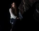 sasnn-photo-helloween-cave-2013-slr-10