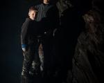 sasnn-photo-helloween-cave-2013-slr-11