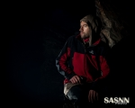 sasnn-photo-helloween-cave-2013-slr-12