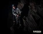 sasnn-photo-helloween-cave-2013-slr-13