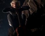 sasnn-photo-helloween-cave-2013-slr-15