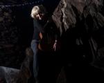 sasnn-photo-helloween-cave-2013-slr-16