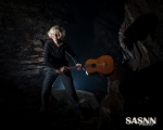 sasnn-photo-helloween-cave-2013-slr-17