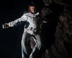 sasnn-photo-helloween-cave-2013-slr-18
